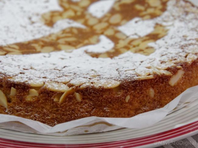 tarta-santiago