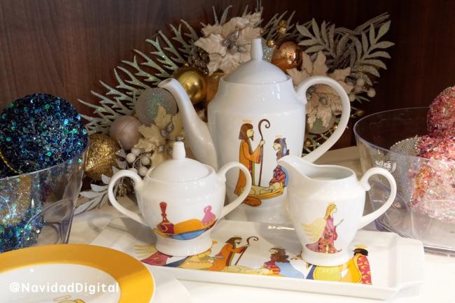 a-loja-nacimiento-porcelana