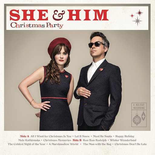 christmas-party-she-him