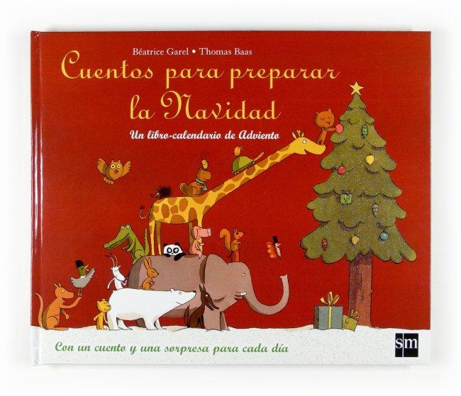 cuentos-navidad-adviento.jpg
