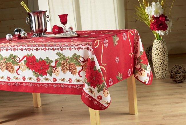 mantel-navidad-rojo