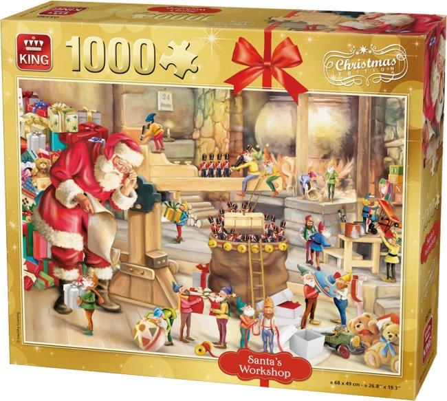 puzzle-navidad-1000-piezas