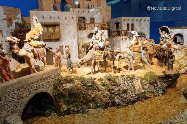 belen-cibeles-reyes-magos-madrid