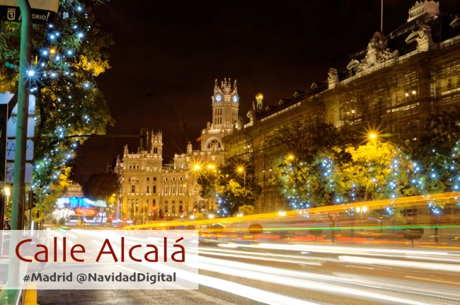 calle-alcala-navidad-madrid-2016