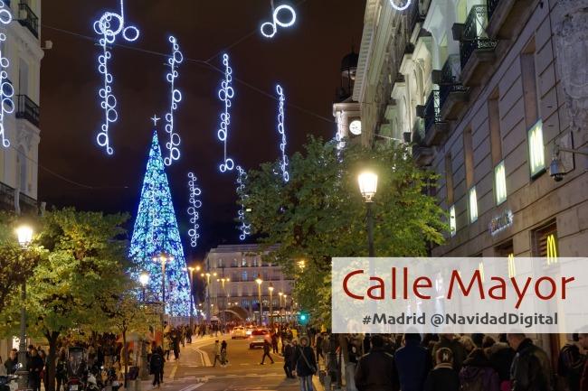 calle-mayor-madrid-navidad-2016
