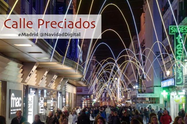 calle-preciados-madrid-navidad-2016-arcos