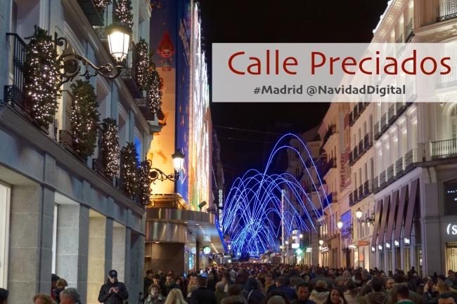 calle-preciados-navidad-madrid-2016