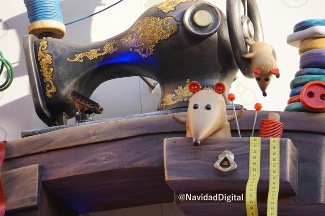 cortylandia-2016-maquina-coser
