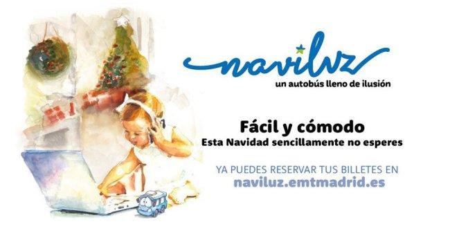 naviluz-reserva-autobus-navidad