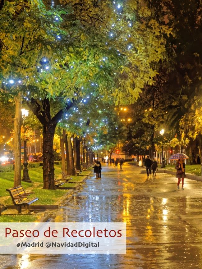 paseo-recoletos-madrid-navidad-2016.jpg