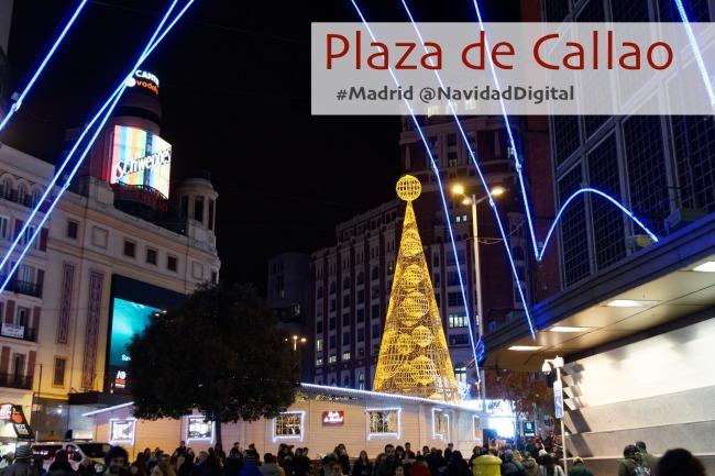 plaza-callao-navidad-madrid-2016
