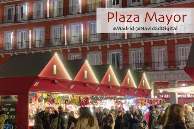 plaza-mayor-madrid-navidad-2016.jpg