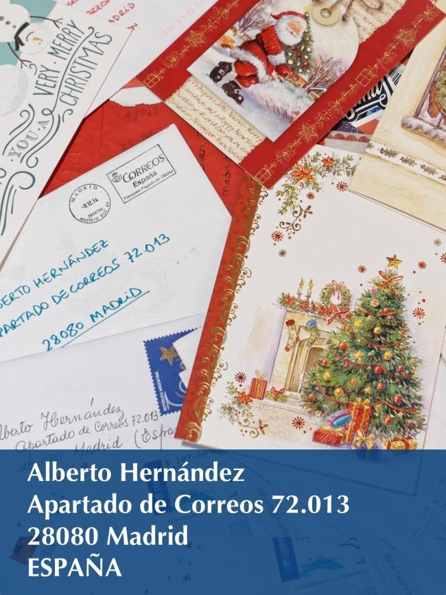 postales-navidad-ig