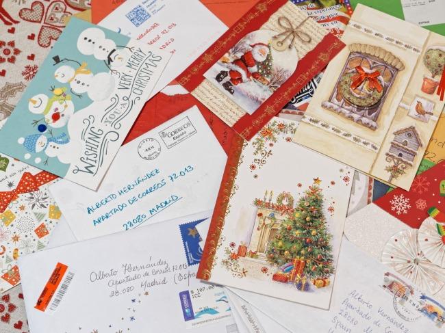 postales-navidad.jpg