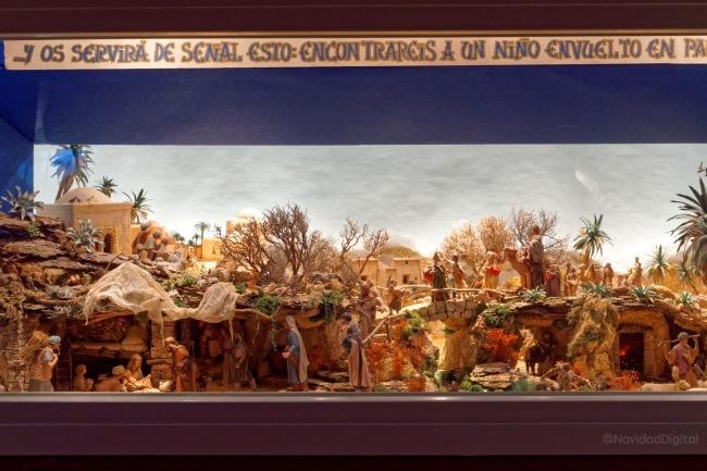 diorama-maxi-alcala.jpg