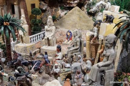 egipto-belen-roca-dsc01759