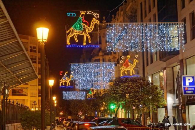 luces-navidad-reyes-magos-dsc01901_dxo