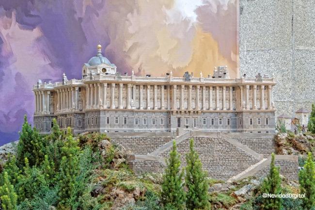 palacio-real-nacimiento