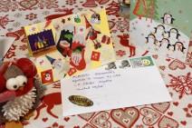 postal-navidad-a-dsc02078_dxo_1920