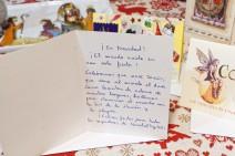 postal-navidad-b-dsc02077_dxo_1920