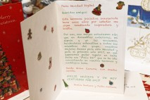 postal-navidad-c-dsc02075_dxo_1920