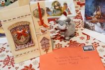 postal-navidad-d-dsc02071_dxo_1920