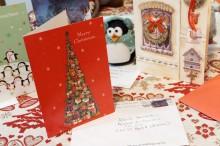 postal-navidad-e-dsc02069_dxo_1920