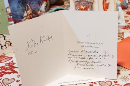 postal-navidad-e-dsc02070_dxo_1920