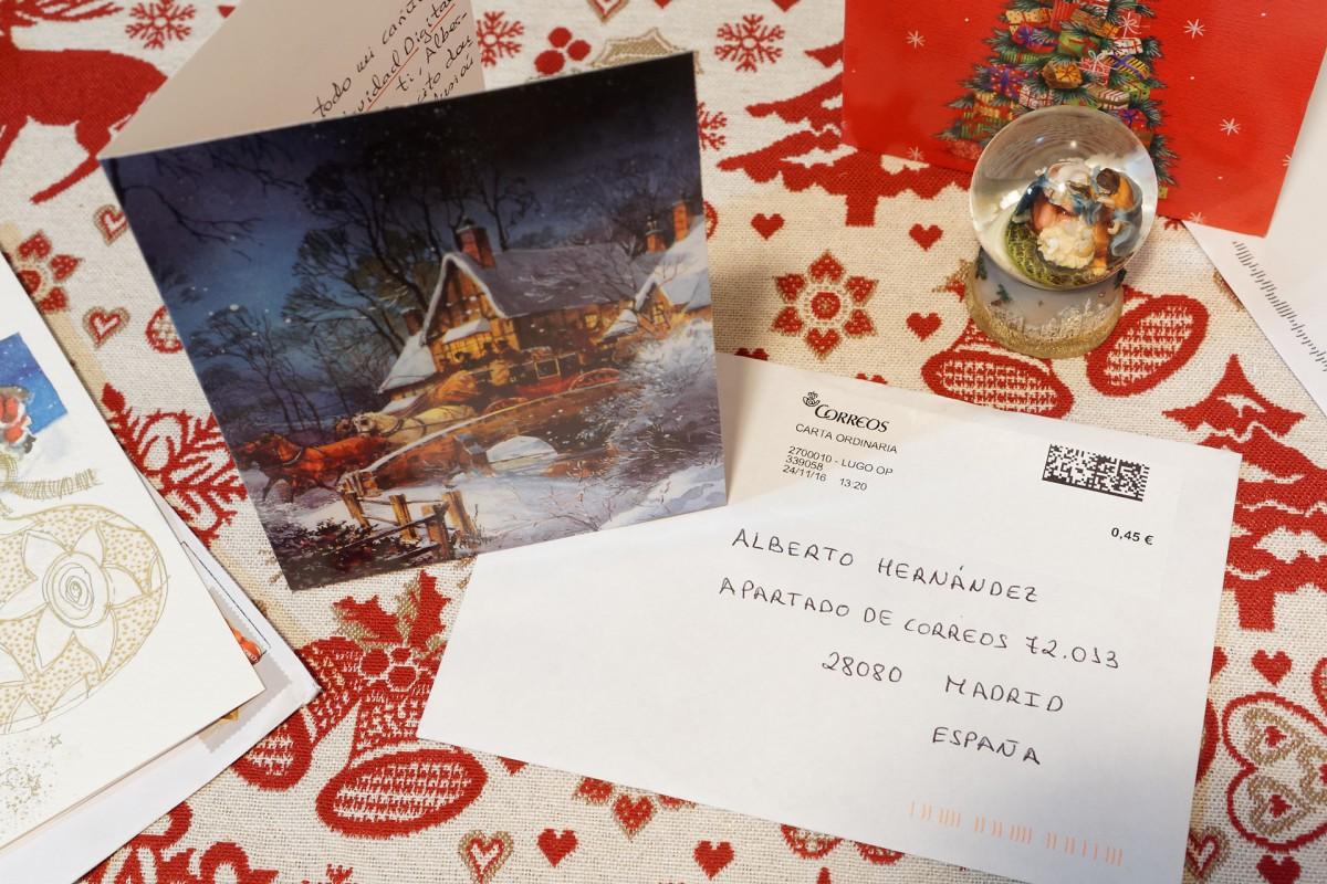 postal-navidad-h-dsc02080_dxo_1920