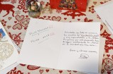 postal-navidad-h-dsc02081_dxo_1920