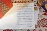 postal-navidad-i-dsc02090_dxo_1920