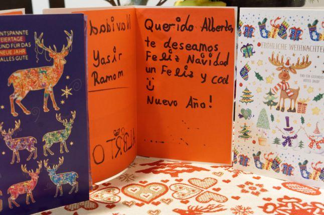 postales-alemania-colegio-c