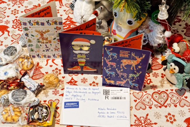 postales-alemania-colegio