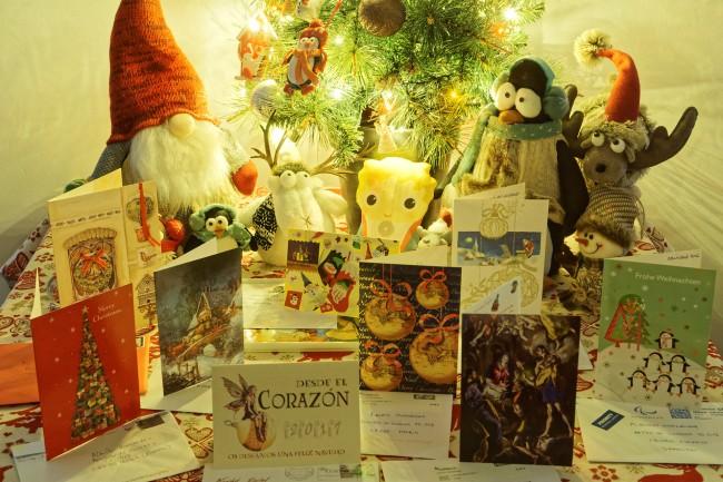reto-postales-navidad-2016.jpg