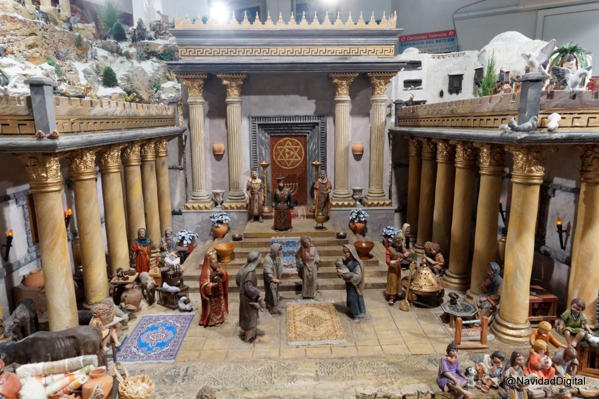 templo-belen-roca-dsc01802