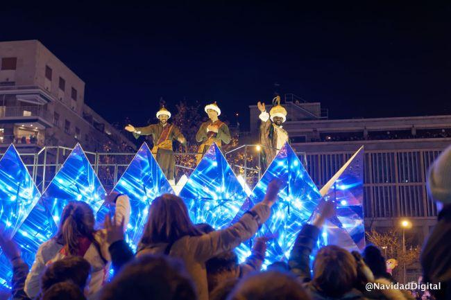 dsc02515-cabalgata-reyes-madrid