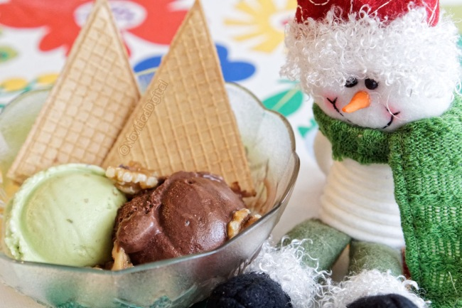 frosty-helado-24.jpg