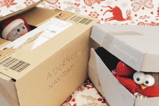 adornos-navidad-caja.jpg