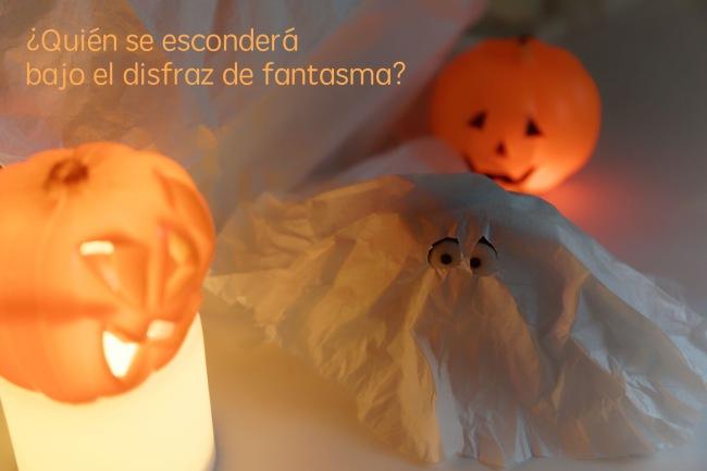 disfraz-fantasma-pregunta.jpg