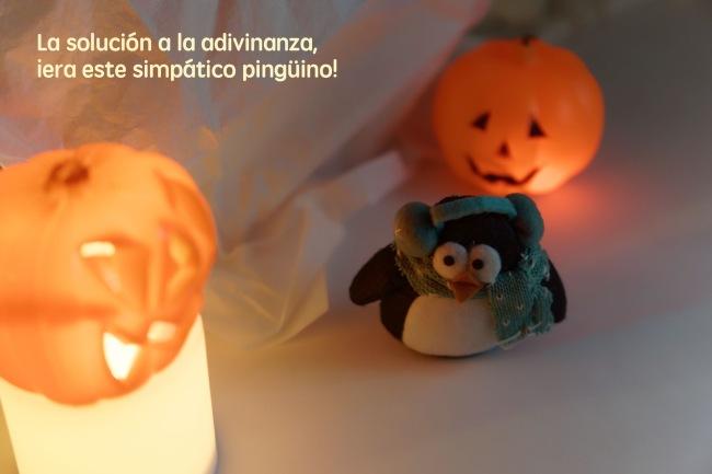 solucion-adivinanza-halloween.jpg