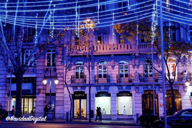 alcala-luces-nuevas-navidad-madrid-2017.jpg