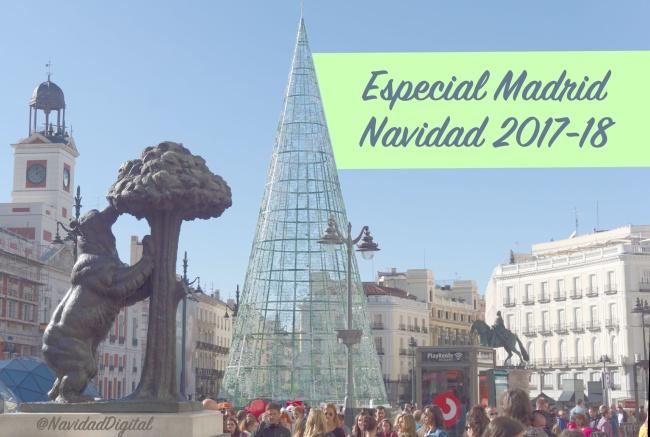 especial-madrid-navidad-2017.jpg