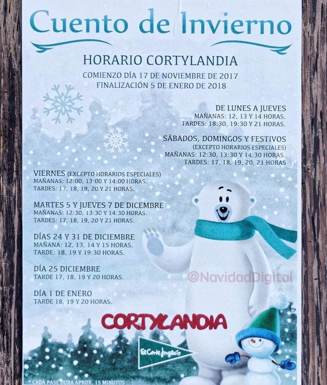 horarios-cortylandia-2017