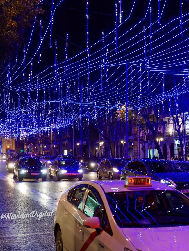 madrid-navidad-2017-alcala.jpg
