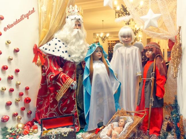 navidad-disfraces-nacimiento.jpg