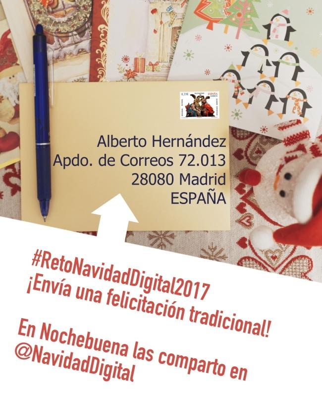 reto-navidad-2017.jpg