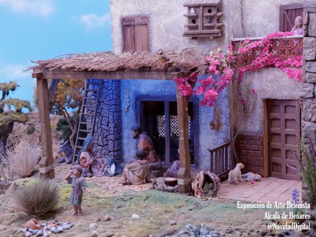 alcala-exposicion-belenes-porche.jpg