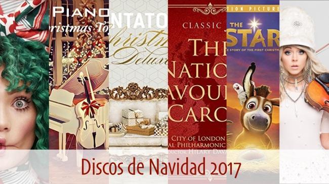 discos-navidad-2017.jpg
