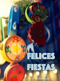 felices-fiestas-panderetas-plaza-mayor