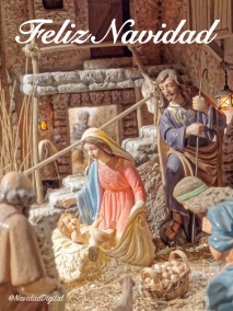 feliz-navidad-horche